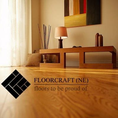 Floorcraft North East